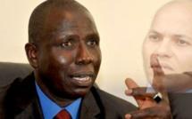 Encore une supposée raison de son limogeage  : Le Procureur Ndao aurait voulu libérer...Karim Wade
