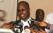 La Cour de cassation donne raison à l'ingénieur sénégalais Keba Diop contre la Société Générale