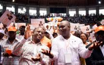 Portrait | Côte d'Ivoire : Soro, l'homme pressé... d'être en 2020