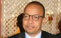 """Souleymane Jules Diop : """"L'Europe ne peut pas faire payer aux Africains les conséquences du chaos libyen !"""""""