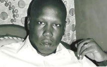 Le journaliste Ibrahima Ngom retenu en prison...par un autre dossier
