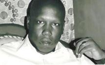 """La vérité sur ce qui retient le journaliste Ibrahima Ngom """"Damel"""" en prison"""