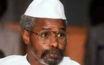 Rebondissement dans l'affaire de l'ex Président Tchadien :  Hissen Habré sera jugé en Juin prochain