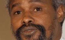 Habré ne sera jamais condamné à mort, assure le ministre de la Justice Sénégalaise