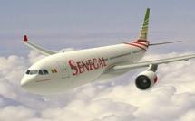 """""""Senegal Airlines vivra, mais nous avons un passif (...) Des partenaires internationaux vont nous aider à relever le défi (...)"""" assure le PM"""