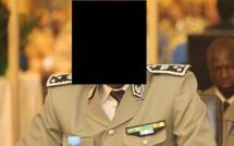 Un douanier se fait subtiliser 1.000.000 cfa, son arme de service, trois téléphones portables, des documents confidentiels...