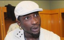 Après Diawara, au tour de Mamadou Niang d'être incarcéré aux Baumettes