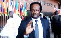 Baba Diao, le conseiller de Macky et partenaire de Niasse, détrôné par son propre fils…Des affaires en milliards de dollars