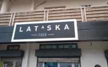 « La Taska », une nouvelle adresse à Bamako