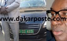 Accusé d'avoir usé des biens de l'Etat lors d'un meeting de l'APR en France :  Me Sidiki Kaba critiqué par l'opposition Sénégalaise établie à Paris