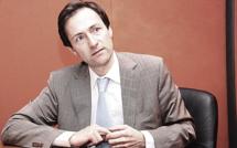 Difficulté de financement des PME : le DG de la SGBS prône le partage des risques