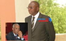 Cheikh Tidiane Sall nouveau chef de protocole au palais de la république du Sénégal :  Révélations sur son passé d'ambassadeur, sa feuille de route...