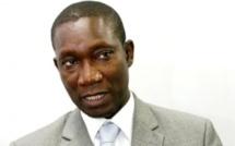 Audition dans le fond ce lundi matin :Me Elhadji Amadou Sall devant le juge
