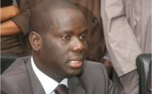 """Abdou Khafor Touré déballe:    """"Malick Gackou est venu nous voir pour nous demander de combattre Aliou Sall (...) On attend pas le ministre Mambaye Niang sur des constats sur les causes du chômage, mais..."""""""