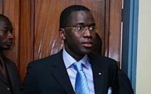 Pourquoi Aliou Ngouty Sow a été censuré à la RTS
