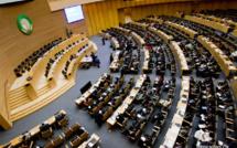 Le Sénégal vilipendé devant la 56éme commission africaine des droits de l'homme et des peuples