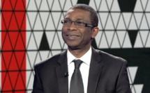 """Youssou Ndour : """"Je suis plus connu que Macky Sall mais c'est lui le patron"""