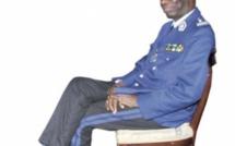 Le Colonel Ndaw sort un nouveau livre