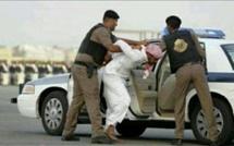 Arabie saoudite: près de 100 jihadistes arrêtés, des attentats déjoués