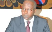 Le Premier Ministre désavoue le ministre de la fonction publique sur la crise de l'école : Mohamed Dione convoque le Grand Cadre à 16h
