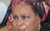 Le procès encore enrôlé aujourd'hui : Aida Ndiongue et Cie seront ils enfin fixés sur leur sort?