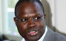 """Mouvement """"Taxawu Jotna"""" pour soutenir le maire de Dakar : La candidature de Khalifa Sall prend forme"""