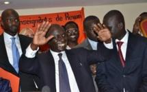Exclusif Dakarposte.com:  Idrissa Seck à Matam depuis ce jeudi matin