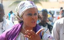 Le procès enrôlé et jugé dans le fond aujourd'hui   :Aida Ndiongue et Cie seront  enfin fixés sur leur sort le 28 Mai prochain