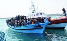 L'Europe est divisée sur la politique d'immigration, estime un analyste