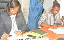 Accord signé avec le Grand cadre : La base rejette toute suspension du mot d'ordre de grève