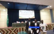 """Quatre """"Karimistes"""" portés disparus en Gambie : Ont-ils été arrêtés et gardés au secret ?"""
