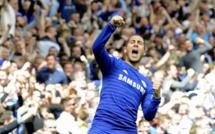 Premier League : Chelsea s'octroie le titre de champion !