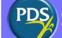 COMMUNIQUE COMITE DIRECTEUR DU PDS
