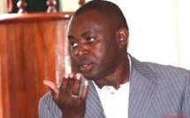Mamadou Lamine Dianté et Oumar Waly Zoumarou virés