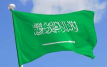 L'Arabie saoudite envisage une pause dans ses bombardements au Yémen