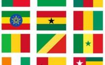 Le top 15 des pays africains les plus attractifs pour les investisseurs : Le Sénégal disqualifié
