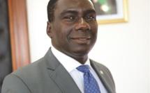 Chamboulement au Port de Dakar: Révélations sur les derniers changements opérés par Cheikh Kanté