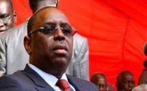 réduction du mandat présidentiel, le casse-tête de Macky Sall