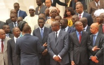 Conseil des ministres : D'importantes mesures individuelles attendues !