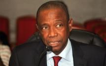"""Ainsi parlait Elhaj Kassé:   """" Le rapatriement des biens acquis de facon illicite par des Sénégalais et placés à l'étranger ne posera aucun problème au pouvoir en place (...)"""