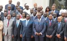 Les nominations en conseil des ministres du mercredi 6 mai 2015