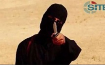 Libye : Un sénégalais égorgé par les djihadistes pour avoir porté un gris-gris
