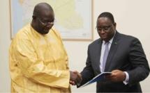 RAPPORT ANNUEL DU CNRA Babacar Touré liste les ''10 péchés'' de la presse sénégalaise
