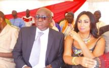 Affaire  des fausses quittance de la Douane: Le beau fils de Mbaye Gueye Emg tombe