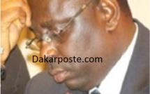 Magal Kazou Rajaab à  Touba : Le dilemme  de Macky Sall