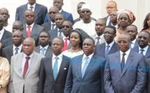 Les nominations en conseil des ministres du mercredi 13 mai 2015
