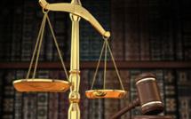 Le procès de Hissène Habré s'ouvre le 20 juillet à Dakar (CAE)