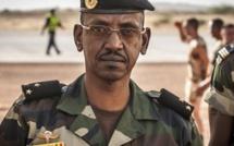 Le Général Nogasse endeuillé : son épouse n'est plus
