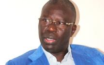 """Babacar Gaye, porte parole du Pds:      """"Aliou Sall considère l'avènement de son frère comme une opportunité pour combler un déficit de reconnaissance sociale (...) Ce que je dirais à Macky Sall (...)"""