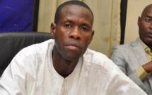 """Les propos d'Amath Suzanne Camara qui font mal à """"Rewmi"""": """" Idrissa Seck ne sera jamais président du Sénégal parce qu'il est un griot """""""